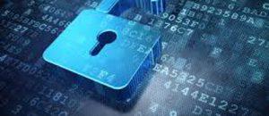 Conatel dictará actividades formativas sobre seguridad de la información