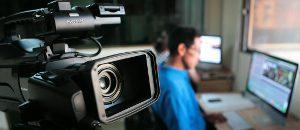 Conatel acelerará legalización y equipamiento de medios comunitarios