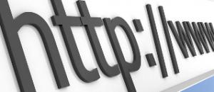 Reacciun continuará brindando recursos de internet a instituciones