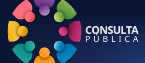 Conatel inicia consulta pública sobre proyecto normativo de información personal en servicios de telefonía