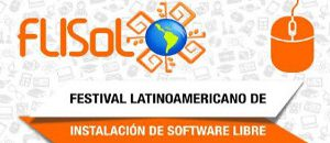 Flisol 2017: un evento para conocer el Software Libre