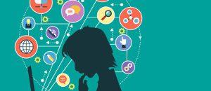 Las etiquetas en redes y la batalla comunicacional