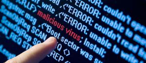 Qué es y cómo puedes protegerte del virus WannaCry