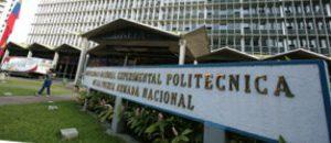 Conatel y la Unefa unen esfuerzos por la soberanía en las telecomunicaciones