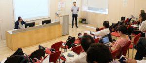 Organizaciones apuestan a la integración digital de América Latina