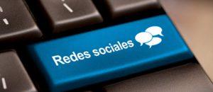 30 de junio Día Mundial de las Redes Sociales