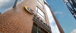 Designan a Jorge Elieser Márquez como nuevo director general de Conatel