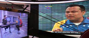 Director de CONATEL aclara que emisoras clandestinas lesionan el correcto uso del espectro