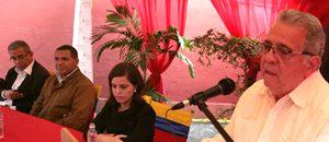 Fuerza trabajadora de Conatel debatió aspectos de la Constituyente