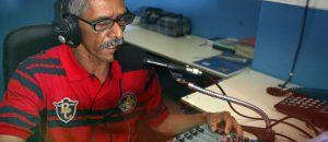 Lotel: 17 años garantizando el derecho del pueblo a la comunicación
