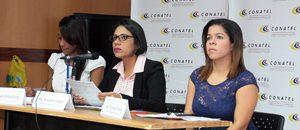 Mejora del Proyecto de Providencia Administrativa es de vital importancia para el sector Telecomunicación