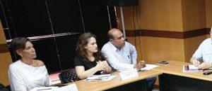 Teleoperadoras presentan Planes de Contingencia para garantizar servicios antes, durante y después del evento electoral