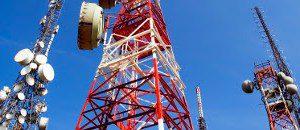 Conatel ordena a Movistar y Digitel suspensión inmediata del aumento de precios