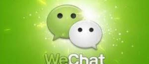 WeChat: La alternativa a las redes sociales que revoluciona el mundo