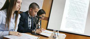 """Presentan propuestas para Plan Nacional de Nombres de Dominios """".ve"""""""