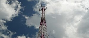 Impulsan campaña para resguardar infraestructura de telecomunicaciones