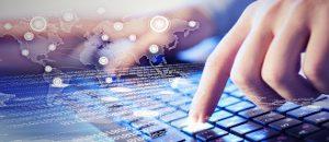 Bolivia avanza en implementación de Software Libre