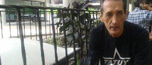 Crónica: Tras la pista de la Comunicación Popular en Mérida