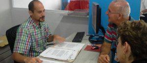 CONATEL y SAREN en jornada regualización de medios alternativos en Táchira