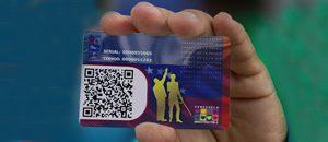 !Revolución tecnológica¡ Lista plataforma de pago en línea del Carnet de la Patria