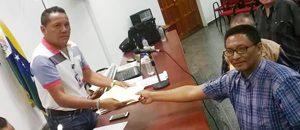 CONATEL fortalece  la comunicación popular en el estado Apure