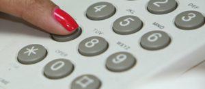 Conoce cómo CONATEL asigna los números telefónicos