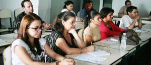 Conatel impulsa formación en telecomunicaciones con apoyo de la Unefa