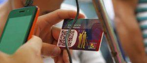 Carnet de la Patria, un nuevo modelo de participación social