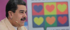 Venezuela lanza su propia criptomoneda