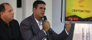 Instalado Observatorio de Blockchain que regirá la criptomoneda venezolana