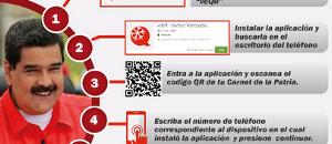 (+VideoTweet) ¿Cómo usar el nuevo sistema veQR?