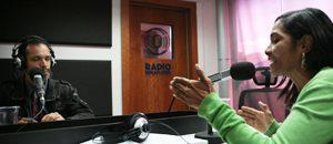 (+ AUDIO) El Poder Popular como contralor de los servicios de telecomunicaciones
