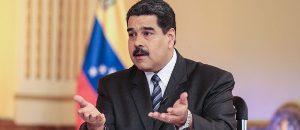 Presidente Maduro: Estamos en la etapa de renovar la esperanza