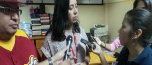 Continúa operativo especial de regularización de Medios Comunitarios en Carabobo