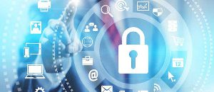 Señales de que su router está infectado y cómo evitarlo