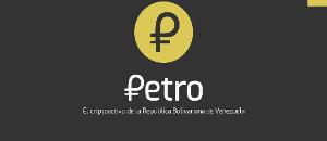 Día histórico: Comienzan operaciones del Petro como moneda digital