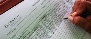 Conatel inspeccionó falla masiva de telecomunicaciones en Carabobo