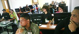 Tecnologías libres impulsan el futuro de la radio en Internet