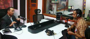 (+Audio) Conatel participará en Conferencia Mundial de Radiocomunicación