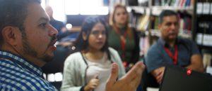 Conatel celebró el Día del Internet de las Cosas con un conversatorio