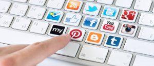 El fraude y las redes sociales en Venezuela