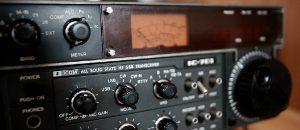 Este jueves: Audiencia Pública para reformar reglamento de radioaficionados