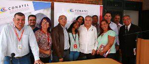 Venezolanos deben fortalecer la unión para garantizar el desarrollo del país