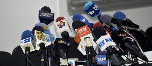 (+COMUNICADO) Medios deben garantizar información veraz el 20-M
