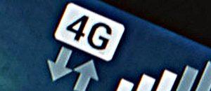 Conatel impulsa formación en telecomunicaciones con LTE 4G
