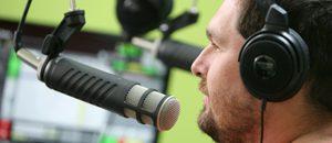 Día de la Radiodifusión: Más de 300 radios comunitarias en funcionamiento