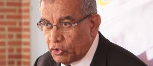 Conatel va a las comunidades para fortalecer participación del Poder Popular