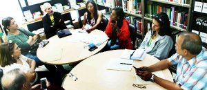 Conatel convoca el 10 de julio a los Servicios de Producción Nacional Audiovisual