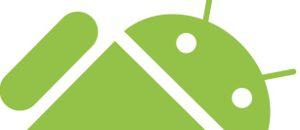 Incrementa la velocidad de tu Android con este sencillo truco