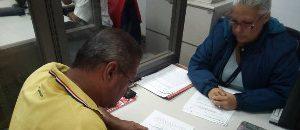 Conatel renovó habilitación a emisora comunitaria de Monagas